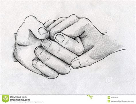 images  pencil drawing  couple holding hands