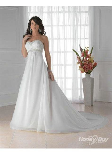 Ugly wedding dresses for sale   All women dresses
