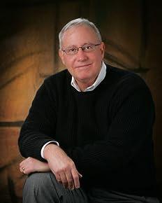 Image of Gerald Gillis