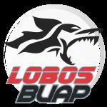 Tendencias y pronostico de Lobos BUAP