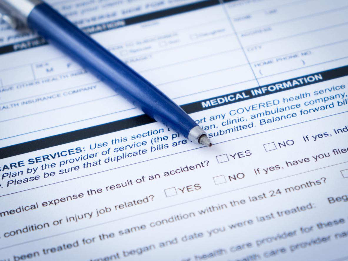 How Workers' Comp Insurance Protects Your Business