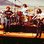 Country Rock: A Definitive History, In 30 Songs - Louder