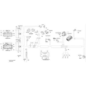 Sea Pro Wiring Diagram 1965 Mustang Engine 289 Diagram Tda2050 Losdol2 Jeanjaures37 Fr