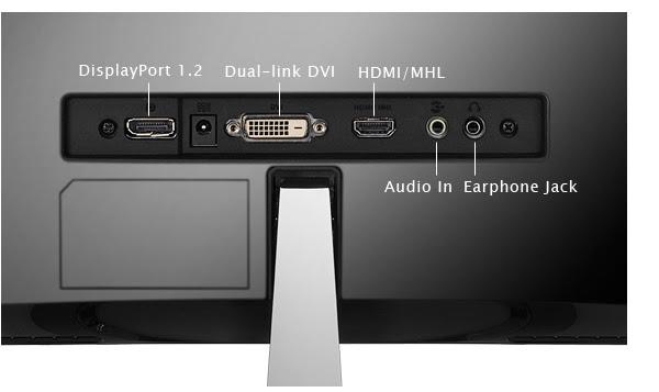 MX299Q   Monitors   ASUS Canada