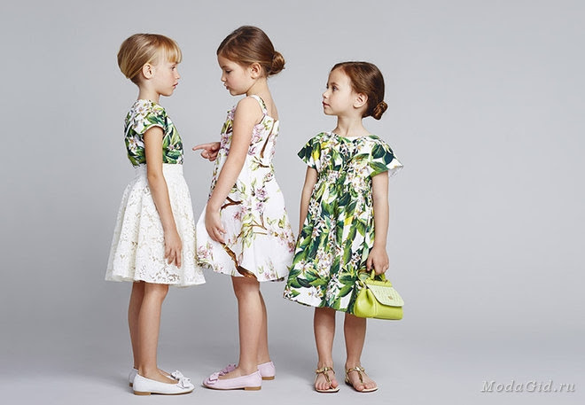 large_dolce-and-gabbana-ss-2014-child-collection-19 (660x457, 129Kb)