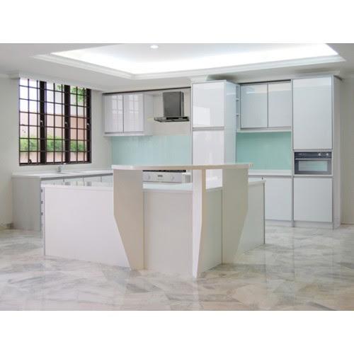 Kitchen Cabinet Malaysia | Customize Kitchen Cabinet ...