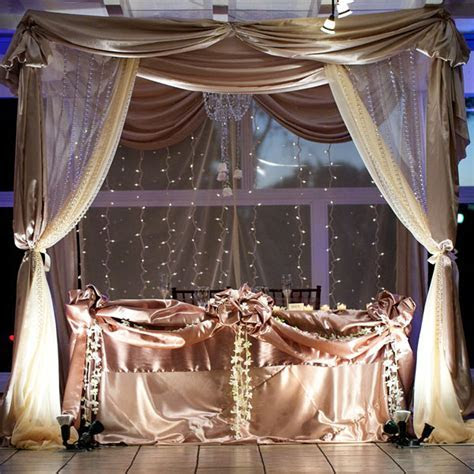 AART Event Planning: 2013 Wedding Trend #1: Unique and Jaw