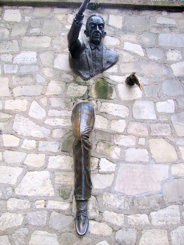 Montmartre-3463.jpg