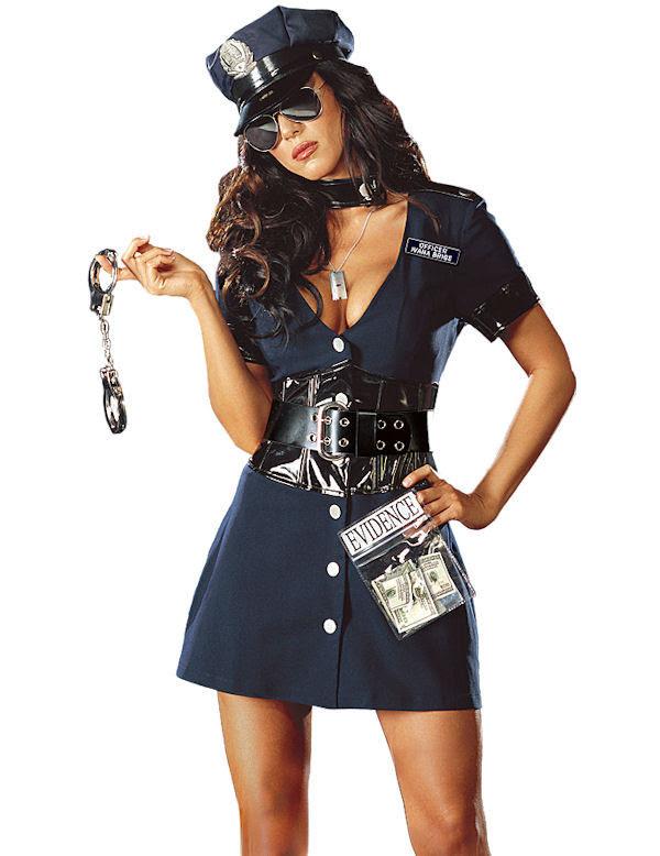 http://i00.i.aliimg.com/wsphoto/v0/1982660872/Sex-Police-Hot-Costume-Hottie-Police-Cosplay-Uniform-V-Neck-Cop-Jumpsuit-Fantasias-Women.jpg