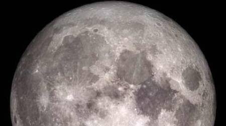 Scientists predict the possibility of villages on Moon by2030
