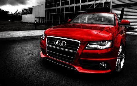 Image Slike Auta Audi Download