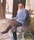 L.N. Tolstoj