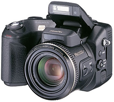 Fujifilm Finepix S3100 Digital Camera Memory Card 2gb Xd Picture