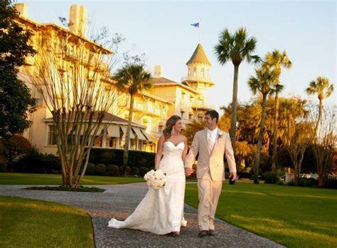 22 best Wedding Wednesday Jekyll Island Club images on