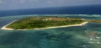 china_japan_disputed_island