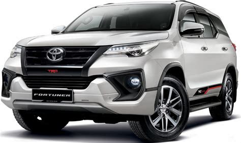 toyota fortuner specs release date price