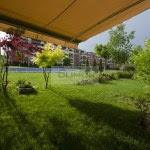 #inchiriere #apartament #ibiza #ibizasol #asib #Pipera #olimob #mihairusti #semineu #terasa #curte #lux #inchirierenord #0722539529 (16)