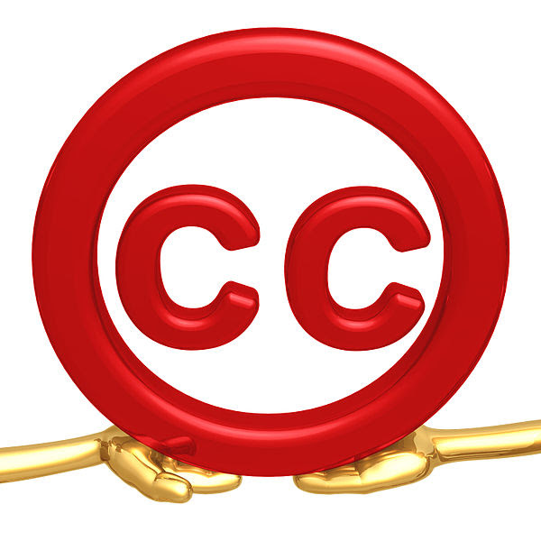 File:LuMaxArt Gold Guys With Creative Commons Symbol02.jpg