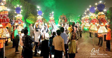Band, Ghori, Baggi Services in Delhi   Wedding bands