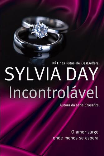 http://cronicasdeumaleitora.leyaonline.com/pt/livros/romance/incontrolavel/