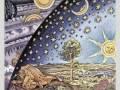DIVINE PRINCIPLE - 1 - Creation