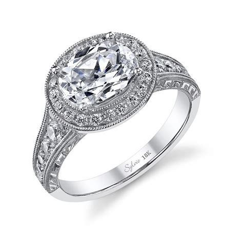 17 Best ideas about Oval Diamond on Pinterest   Engagement