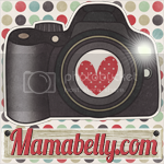 mamabelly.com