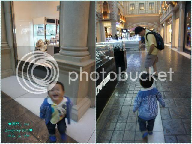 photo 38_zpsbc3bf861.jpg
