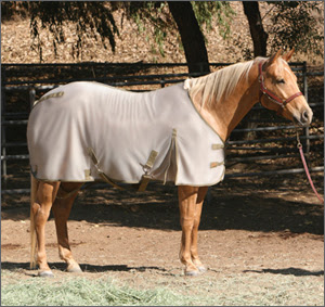 Wrangler Fly Sheet