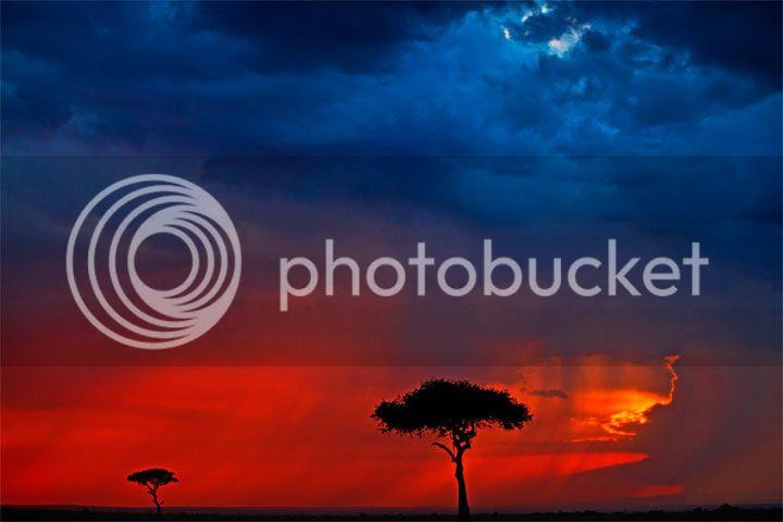 photo Suha-Derbent-6_zpseb523b48.jpg