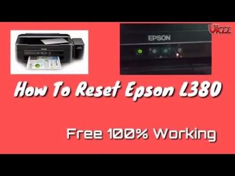 Epson L800 epson driver download t Epson dan Printer
