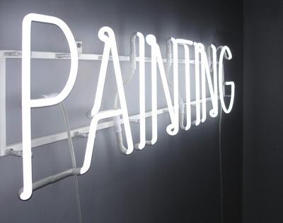 PAINTING-neon