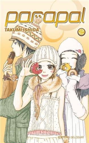 http://lesvictimesdelouve.blogspot.fr/2014/03/parapal-tome-2-de-takumi-ishida.html