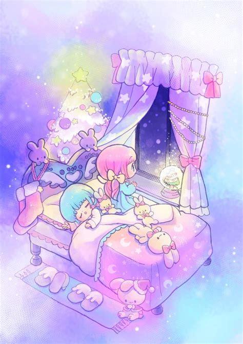 cute stuffs pastels images  pinterest anime