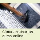 cc3b3mo-arruinar-un-curso-online-130.png