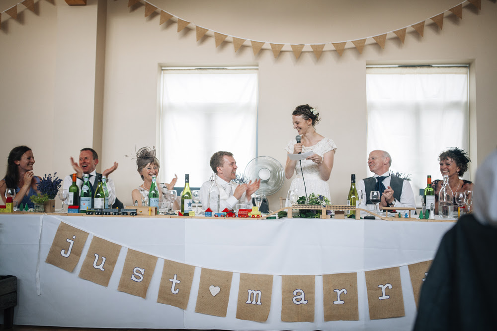 Katie Leask Wedding  (17)