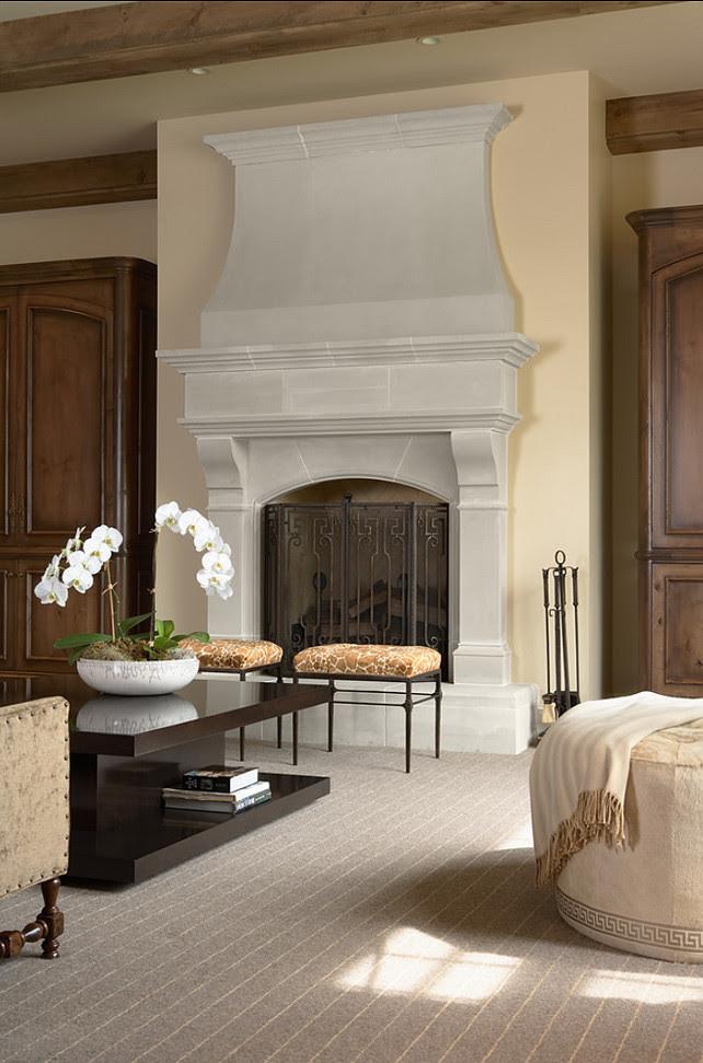 Interior Design Ideas: French Interiors - Home Bunch - An Interior