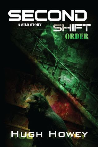 Second Shift: Order
