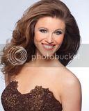 Miss Augusta - Samantha Osteen