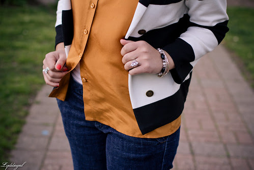 striped blazer-2.jpg