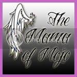 The Mama of Mojo