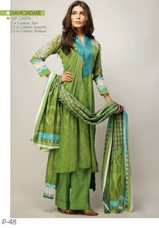 Orient-Textiles-Mid-Summer-Sawan-Suit-2013-14-Cambric-Embroidered-Dresses-Shalwar-Kameez-Clothes-15