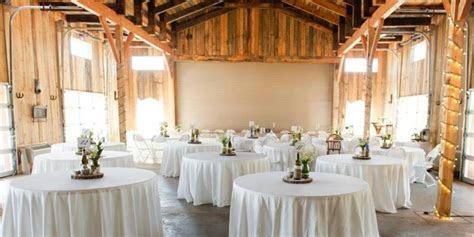 17 Best ideas about Log Cabin Wedding on Pinterest