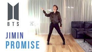 Mp3 Download Jimin Bts Promise