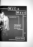 2006-01_mot_a_maux_4.jpg