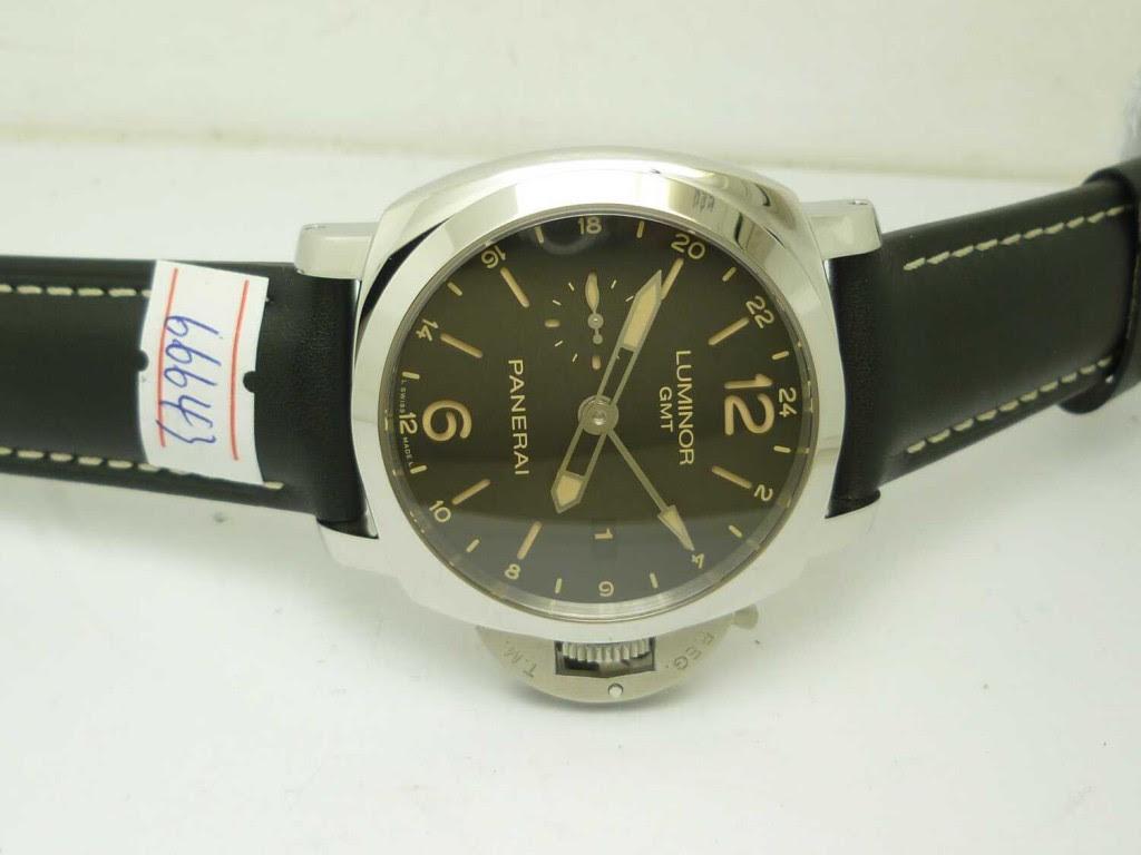 Replica PAM 531 Watch