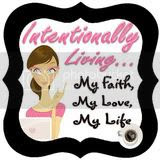 Intentionally Living