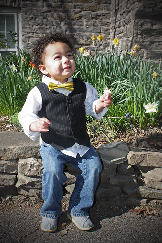 favorites Easter 2012