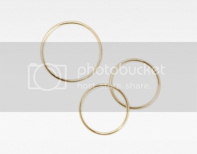 photo ring-3pack_zpsz988dbxk.jpg