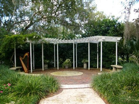 13 best images about Leu Gardens Weddings on Pinterest